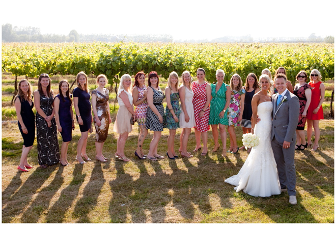 chichester_west_sussex_wedding_photographer_00076