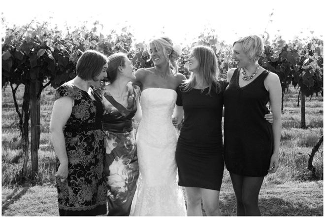 chichester_west_sussex_wedding_photographer_00078