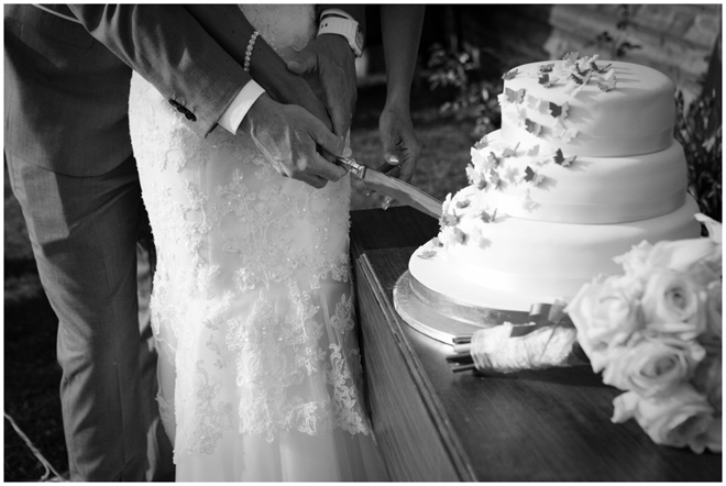 chichester_west_sussex_wedding_photographer_00092