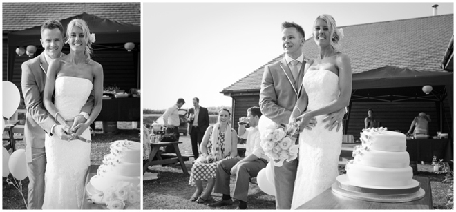 chichester_west_sussex_wedding_photographer_00093