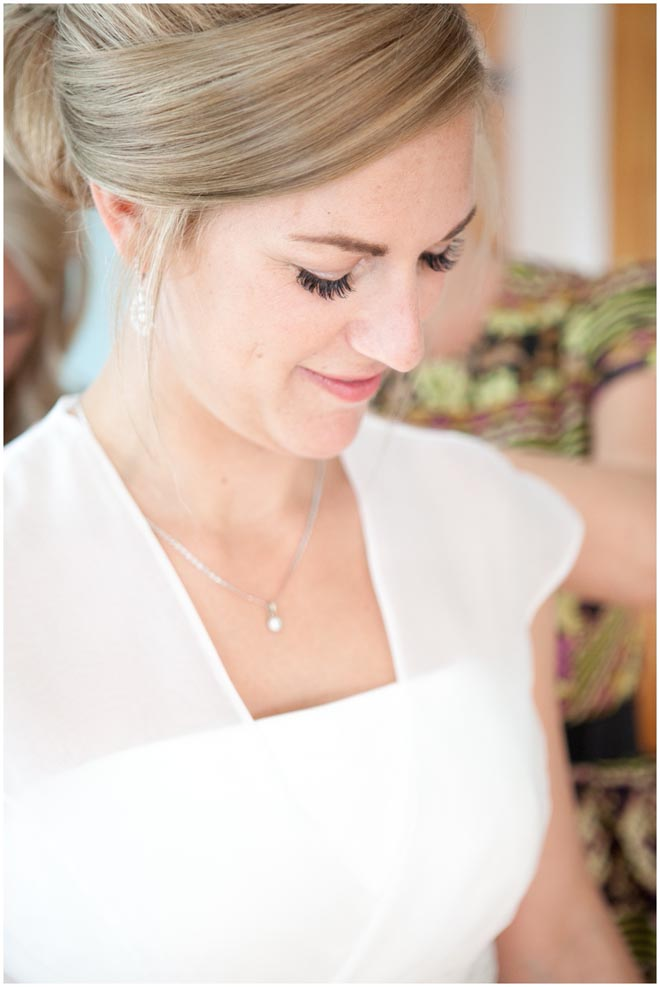 chichester_cathedral_wedding_photographer_010