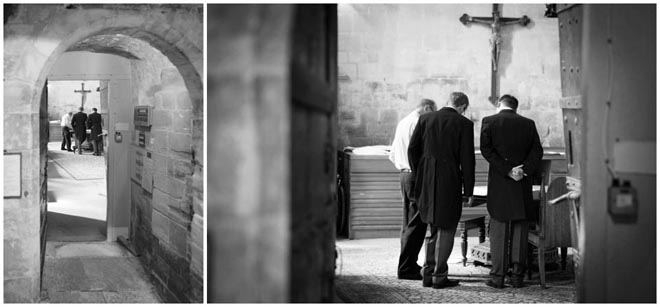 chichester_cathedral_wedding_photographer_024