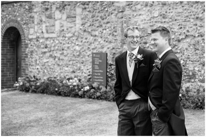 chichester_cathedral_wedding_photographer_026