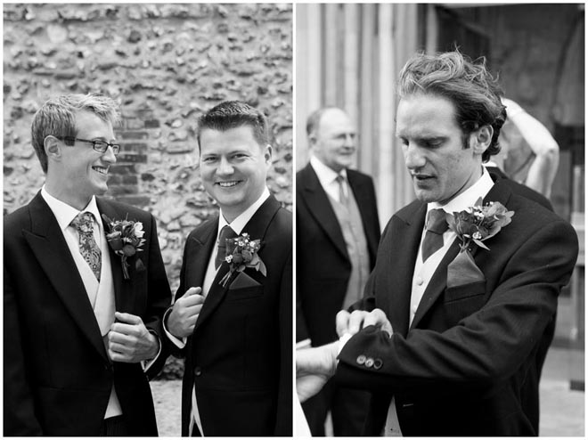 chichester_cathedral_wedding_photographer_028