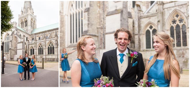 chichester_cathedral_wedding_photographer_029