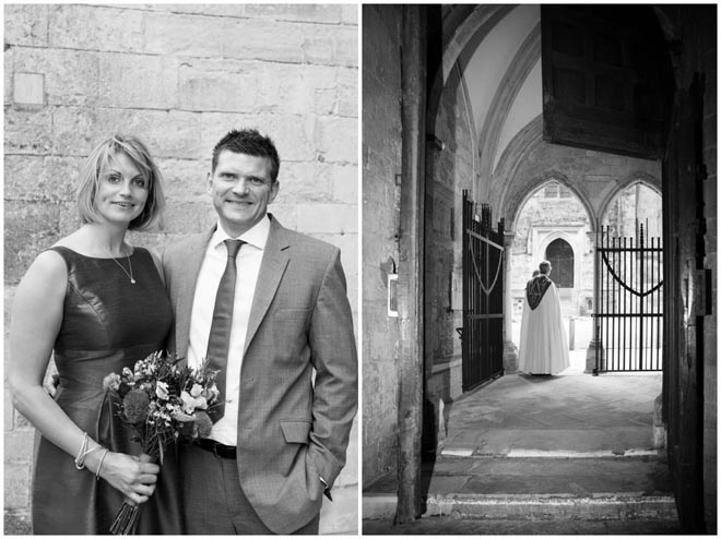 chichester_cathedral_wedding_photographer_030