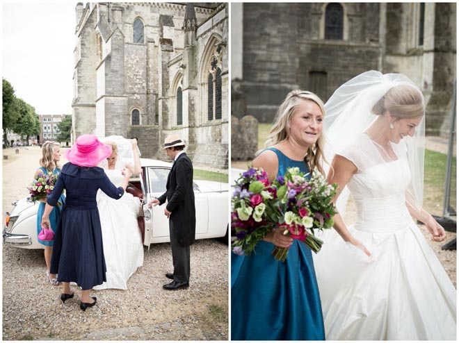 chichester_cathedral_wedding_photographer_033