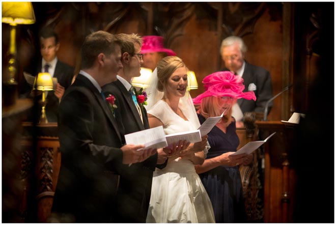 chichester_cathedral_wedding_photographer_038