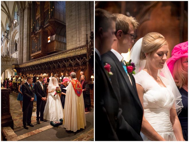 chichester_cathedral_wedding_photographer_039