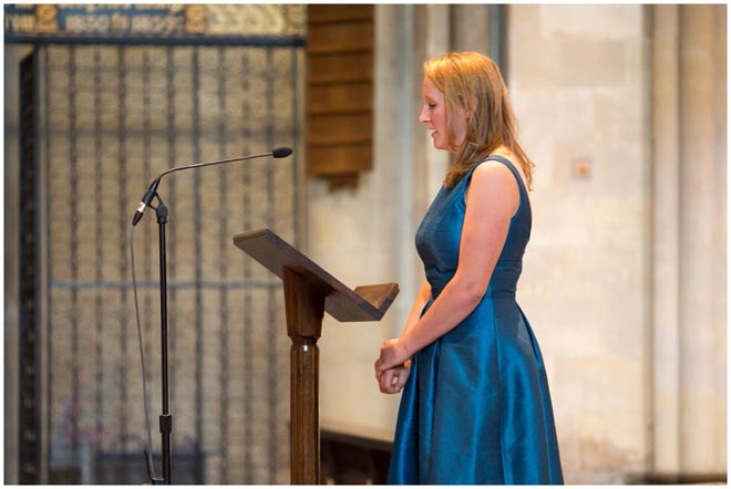 chichester_cathedral_wedding_photographer_041