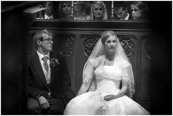 chichester_cathedral_wedding_photographer_042