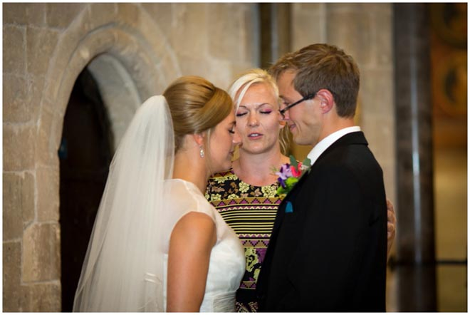 chichester_cathedral_wedding_photographer_044