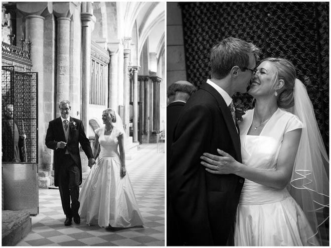 chichester_cathedral_wedding_photographer_045