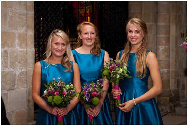 chichester_cathedral_wedding_photographer_047