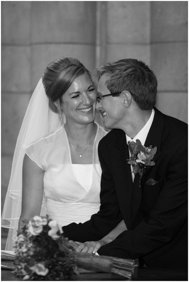 chichester_cathedral_wedding_photographer_052