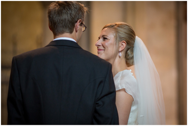 chichester_cathedral_wedding_photographer_053