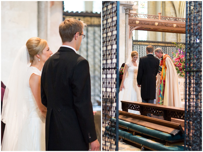 chichester_cathedral_wedding_photographer_054