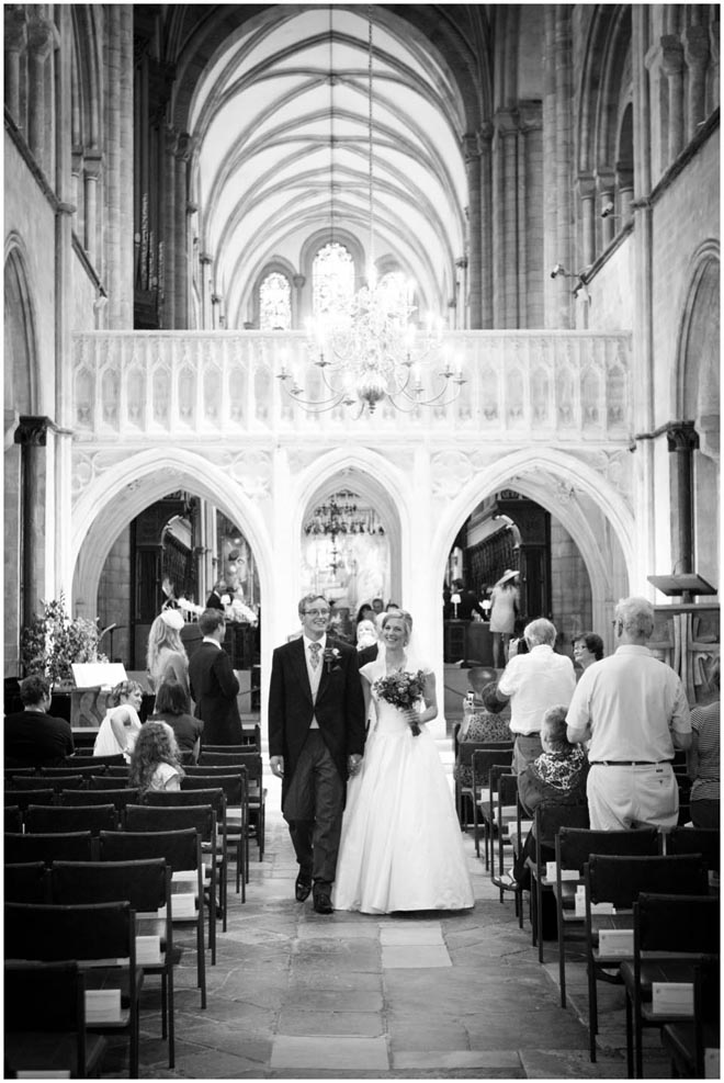 chichester_cathedral_wedding_photographer_057