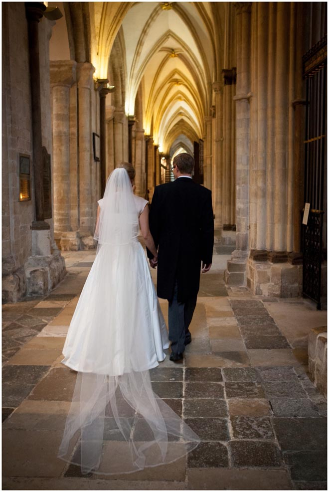 chichester_cathedral_wedding_photographer_058