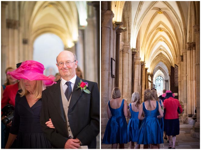 chichester_cathedral_wedding_photographer_059