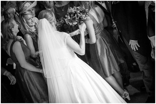 chichester_cathedral_wedding_photographer_060