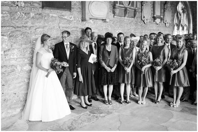 chichester_cathedral_wedding_photographer_061