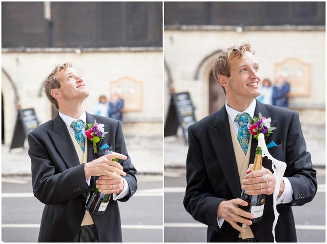 chichester_cathedral_wedding_photographer_063