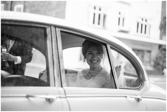 chichester_cathedral_wedding_photographer_064