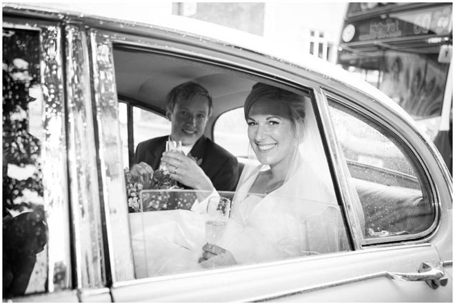 chichester_cathedral_wedding_photographer_065