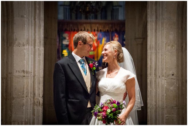 chichester_cathedral_wedding_photographer_066