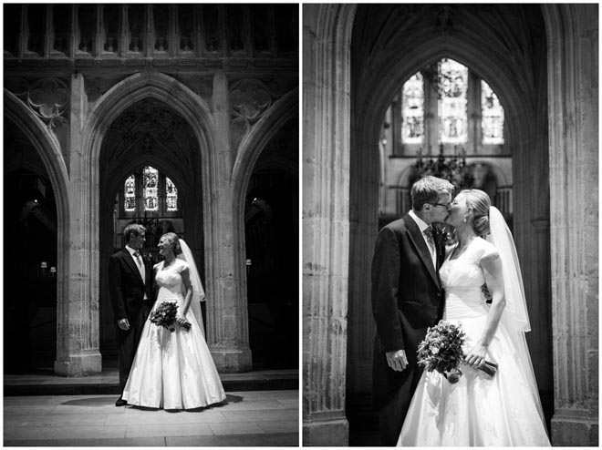 chichester_cathedral_wedding_photographer_067