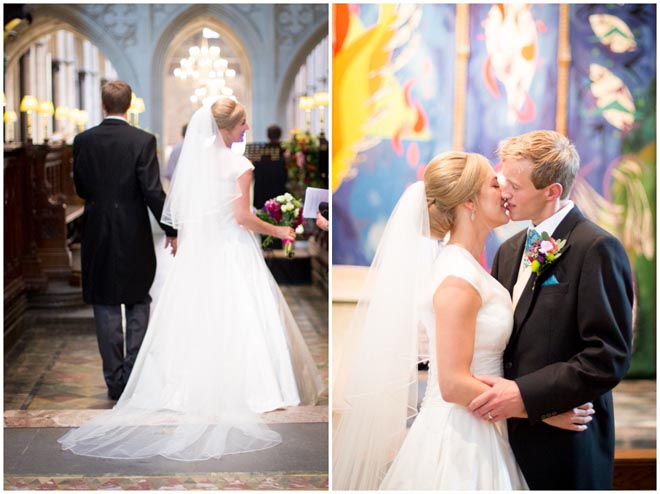 chichester_cathedral_wedding_photographer_069