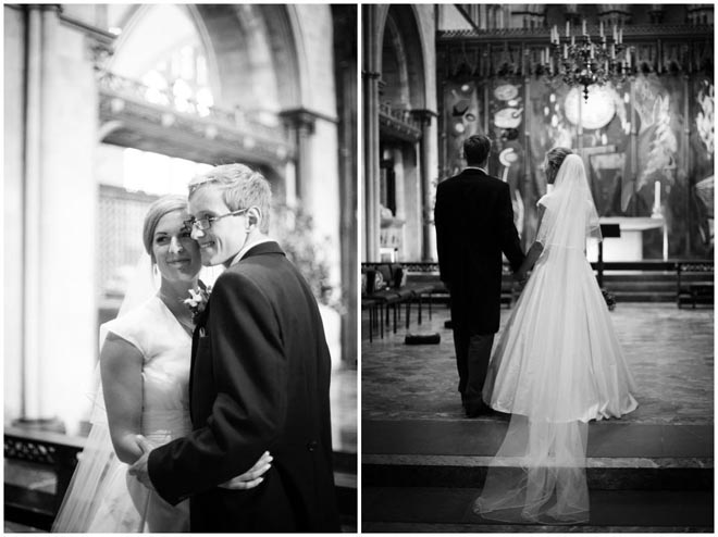 chichester_cathedral_wedding_photographer_068