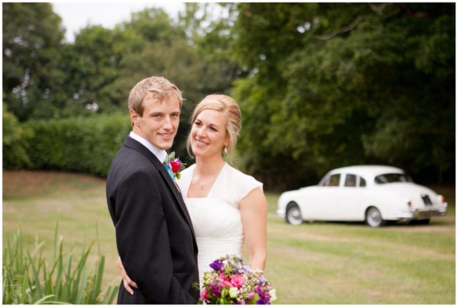 chichester_cathedral_wedding_photographer_070