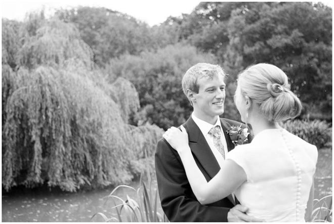 chichester_cathedral_wedding_photographer_071