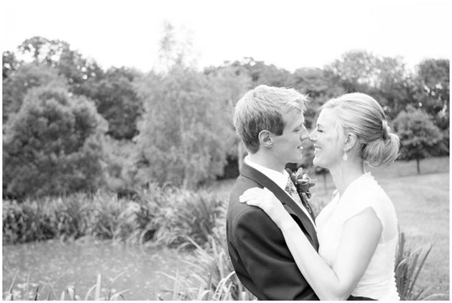 chichester_cathedral_wedding_photographer_072