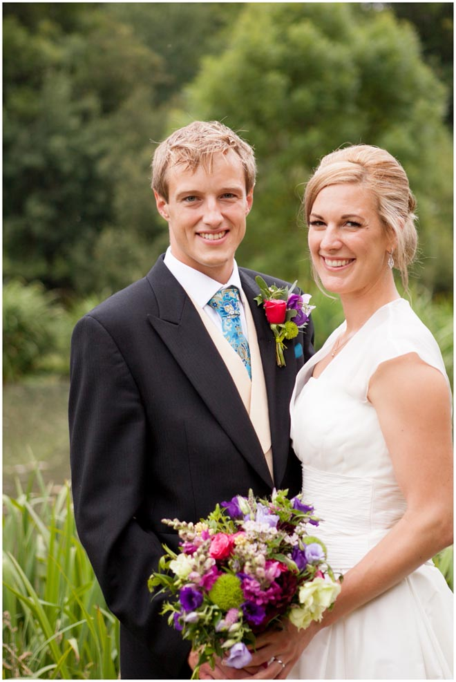 chichester_cathedral_wedding_photographer_073