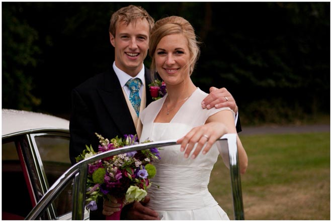 chichester_cathedral_wedding_photographer_074