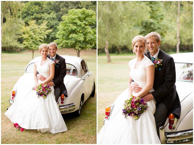 chichester_cathedral_wedding_photographer_075