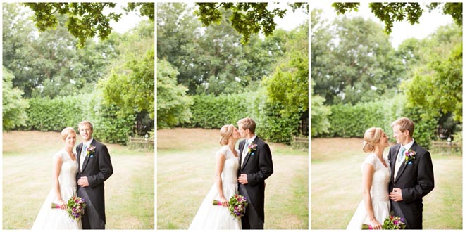 chichester_cathedral_wedding_photographer_076