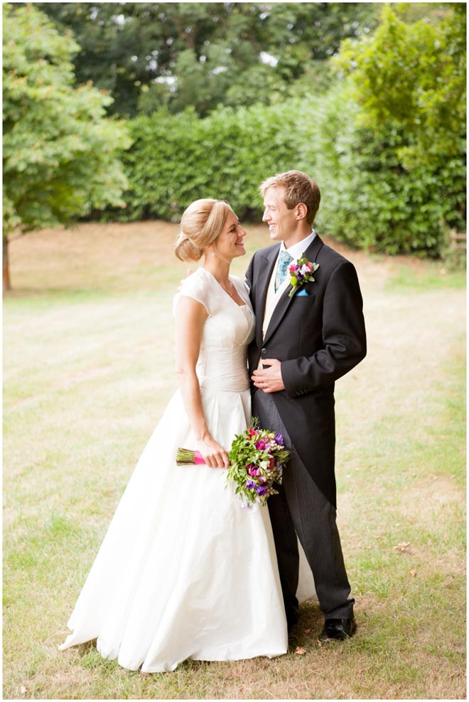 chichester_cathedral_wedding_photographer_077