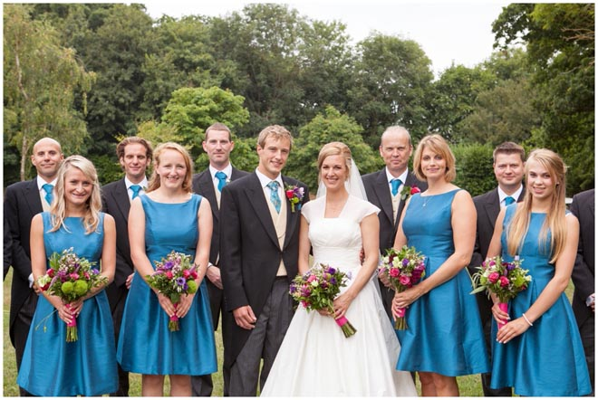 chichester_cathedral_wedding_photographer_078