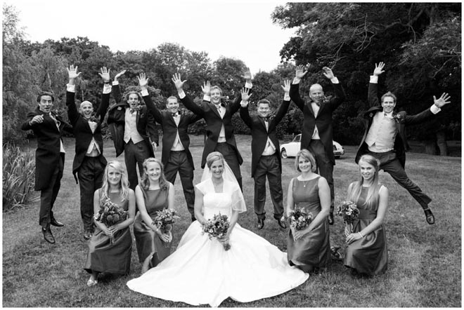 chichester_cathedral_wedding_photographer_079