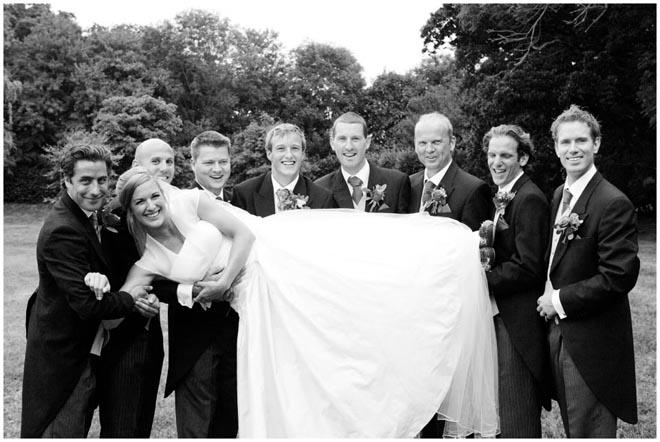 chichester_cathedral_wedding_photographer_080
