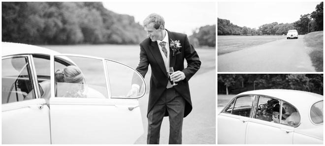 chichester_cathedral_wedding_photographer_087