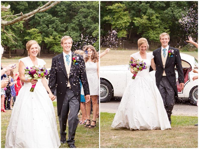 chichester_cathedral_wedding_photographer_089