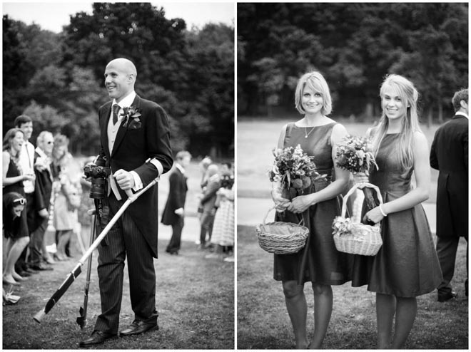 chichester_cathedral_wedding_photographer_090