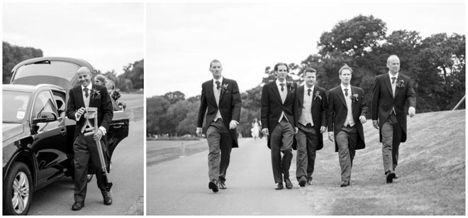 chichester_cathedral_wedding_photographer_085