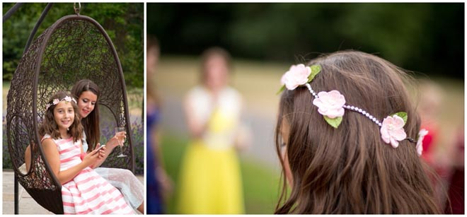 chichester_cathedral_wedding_photographer_096