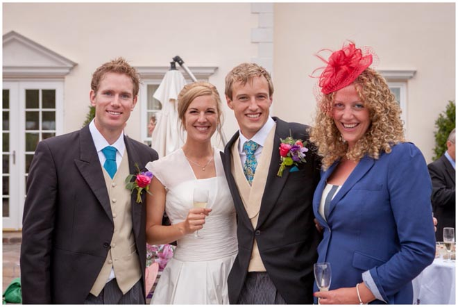 chichester_cathedral_wedding_photographer_098